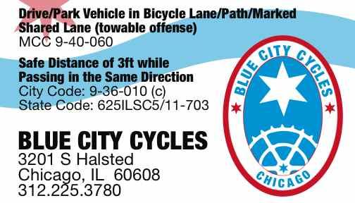 bluecitytrafficcodes2
