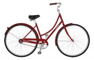 linus-dutchi-womens-bicycle